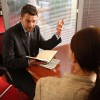 CAREER COUNSELING for Working Professionals & Entrepreneurs
